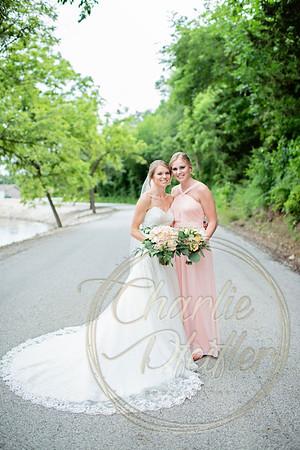 Kaelie and Tom Wedding 05C - 0049