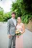 Kaelie and Tom Wedding 05C - 0075