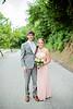Kaelie and Tom Wedding 05C - 0076