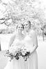 Kaelie and Tom Wedding 05J - 0019bw