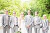 Kaelie and Tom Wedding 05J - 0050