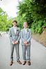 Kaelie and Tom Wedding 05C - 0095