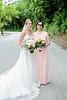 Kaelie and Tom Wedding 05C - 0059