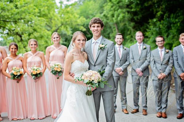 Kaelie and Tom Wedding 05C - 0018