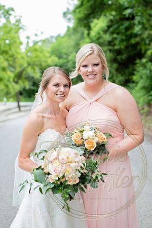 Kaelie and Tom Wedding 05C - 0064
