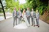 Kaelie and Tom Wedding 05C - 0113