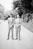 Kaelie and Tom Wedding 05C - 0096bw