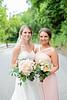 Kaelie and Tom Wedding 05C - 0056