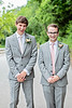 Kaelie and Tom Wedding 05C - 0099