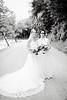 Kaelie and Tom Wedding 05C - 0058bw