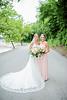 Kaelie and Tom Wedding 05C - 0052