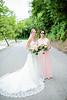 Kaelie and Tom Wedding 05C - 0058