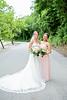 Kaelie and Tom Wedding 05C - 0055