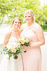 Kaelie and Tom Wedding 05J - 0025