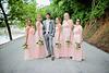 Kaelie and Tom Wedding 05C - 0073