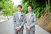 Kaelie and Tom Wedding 05C - 0098