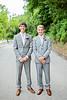Kaelie and Tom Wedding 05C - 0092