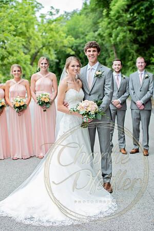 Kaelie and Tom Wedding 05C - 0021