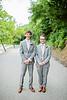 Kaelie and Tom Wedding 05C - 0100
