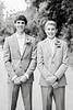 Kaelie and Tom Wedding 05C - 0093bw