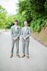 Kaelie and Tom Wedding 05C - 0096