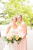 Kaelie and Tom Wedding 05J - 0019