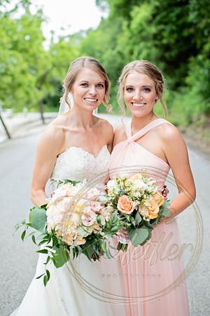 Kaelie and Tom Wedding 05C - 0053