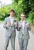 Kaelie and Tom Wedding 05C - 0101