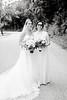Kaelie and Tom Wedding 05C - 0059bw