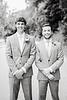 Kaelie and Tom Wedding 05C - 0106bw