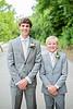 Kaelie and Tom Wedding 05C - 0104