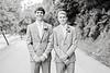 Kaelie and Tom Wedding 05C - 0094bw