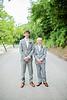 Kaelie and Tom Wedding 05C - 0103
