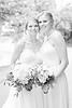 Kaelie and Tom Wedding 05J - 0020bw