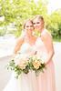 Kaelie and Tom Wedding 05J - 0021