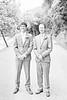 Kaelie and Tom Wedding 05J - 0042bw