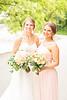 Kaelie and Tom Wedding 05J - 0022