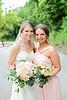 Kaelie and Tom Wedding 05C - 0057