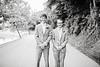 Kaelie and Tom Wedding 05C - 0102bw