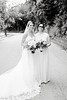 Kaelie and Tom Wedding 05C - 0060bw