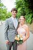 Kaelie and Tom Wedding 05C - 0077