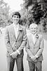 Kaelie and Tom Wedding 05C - 0104bw