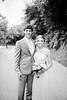 Kaelie and Tom Wedding 05C - 0075bw