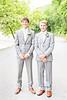 Kaelie and Tom Wedding 05J - 0041