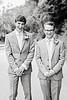 Kaelie and Tom Wedding 05C - 0099bw