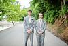 Kaelie and Tom Wedding 05C - 0102
