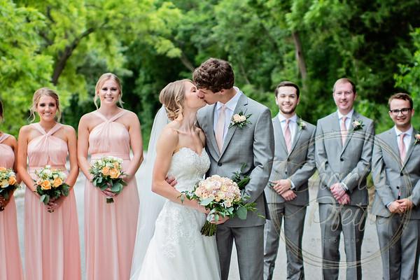 Kaelie and Tom Wedding 05C - 0026
