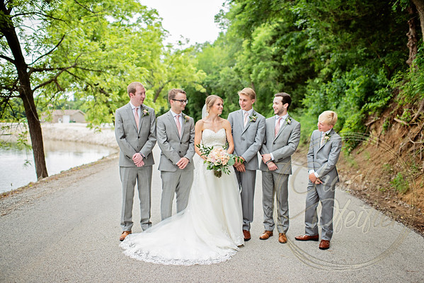Kaelie and Tom Wedding 05C - 0110