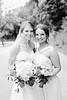 Kaelie and Tom Wedding 05C - 0057bw