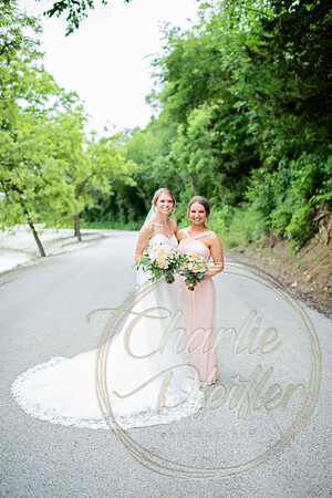 Kaelie and Tom Wedding 05C - 0054